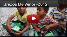 youtube-brazos-de-amor-thumnail
