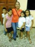 BDA_Children_1.jpg